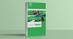 Catalog Schneider Electric