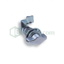 Chốt móc (Clamping Fasteners) Takigen C-174-S