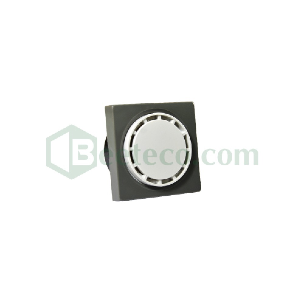Buzzer Taiwan Meters ABS-80 220V AC